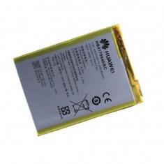 Acumulator HB417094EBC Pentru Huawei Ascend Mate 7