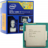 Procesor Intel Core i7-4770, socket 1150