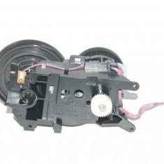 Drum Drive Motor Assembly HP Color Laserjet 5500 RB2-9420