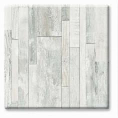 Blat de masa werzalit White block rotund 60cm (7537) MN0166199 GENTAS WEZALIT