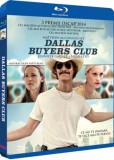 Dallas Buyers Club - BLU-RAY Mania Film