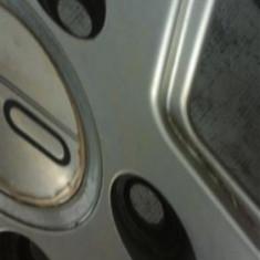 Janta aliaj Citroen An 2000-2017 distanta 5X108 dimensiune 8JX18H2 ET40