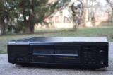 Deck Sony TC WE 405