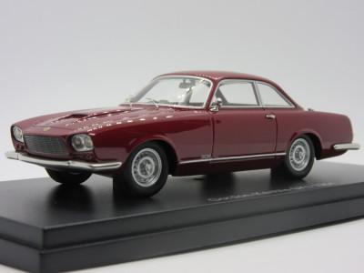 Macheta Gordon Keeble GK1 1964 BoS Models 1:43 foto