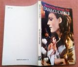 Dama Cu Camelii. Editura Miron, 1991 - Alexandre Dumas-fiul