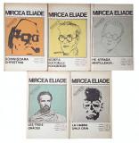Proză Fantastică - Mircea Eliade