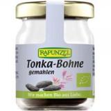 Boabe Tonka Macinate Bio 10gr Rapunzel Cod: 1460230