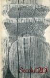 Secolul 20 - nr. 1/1966
