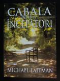Michael Laitman - Cabala pentru începători