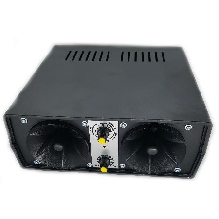 Aparat Ultrasonic Industrial Pestmaster I70 - Impotriva daunatorilor