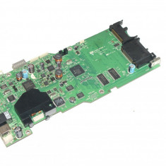 Formatter Board HP OfficeJet 7208/7210/7410 Q3462-80260