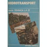 Hidrotransport