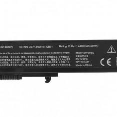 Baterie Laptop CM POWER HP dv3000