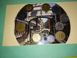 Cumpara ieftin Monede Italia de la 1914 pana la anii 1994 (Amanunte pe foto insotitoare)