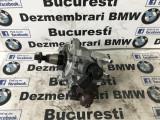 Pompa inalta presiune motorina originala BMW F20,E90,F30,X1 118d,318d, 3 (E90) - [2005 - 2013]
