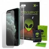 Cumpara ieftin Folie de Protectie Full Body APPLE iPhone 11 Pro Alien Surface (Case Friendly)