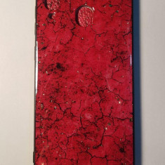 Husa Bling Epoxy Samsung Galaxy A20
