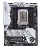 Placa de baza ASUS Prime TRX40-PRO, AMD TRX40, TRX4, ATX