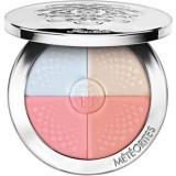 GUERLAIN Météorites Compact Illuminating Powder pudră compactă iluminatoare