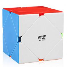 Cub Rubik 3x3 MoYu Skewb Speed foto