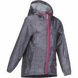 Jachetă Impermeabilă MH150, Quechua