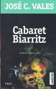 Cabaret Biarritz foto