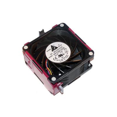 Ventilator server second hand HP Proliant DL580 G7 foto