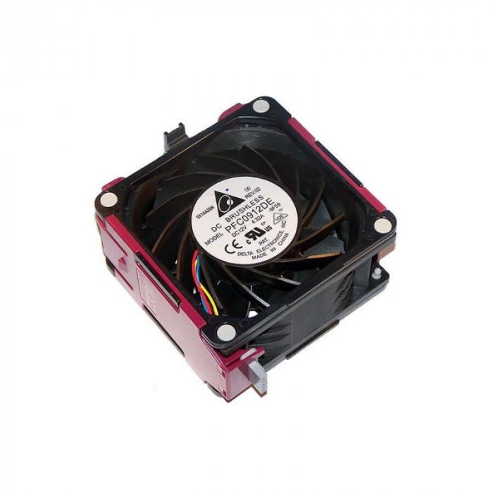 Ventilator server second hand HP Proliant DL580 G7