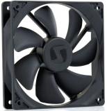 Ventilator SilentiumPC Sigma Pro 120, 120mm, 1600 rpm, PWM (Negru)