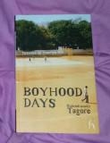 Boyhood days / Rabindranath Tagore