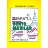 Aparatul dento-maxilar ( formare si dezvoltare ) Editia a II-a