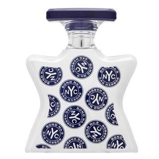 Bond No. 9 Sag Harbor Eau de Parfum unisex 50 ml