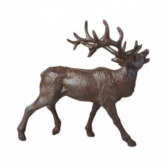Decoratiune Alaska