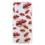Cumpara ieftin Husa Samsung Galaxy A50 model Fruit Cake, Antisoc, Viceversa