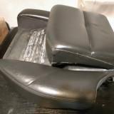 Scaun înălțător VOLVO V70