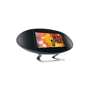 Tableta Smailo jazz,sistem multimedia 2x5w boxe