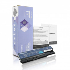 Baterie Laptop - Clasa A - Acer Aspire 5739G-6959 -4400 mAh (49 Wh)
