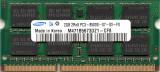 Cumpara ieftin Memorie Ram Laptop Samsung 2GB DDR3 PC3-8500S 1066Mhz M471B5673DZ1