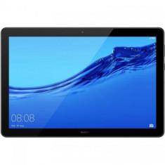 Tableta Huawei Mediapad T5 10.1 inch 3GB 32GB Wi-Fi Black