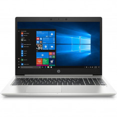 Laptop HP ProBook 450 G7, 15.6 inch, Full HD, procesor i7-10210U, 8GB ram, 1 TB, Intel Dual Wi-Fi, Free Dos