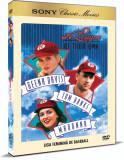 Liga feminina de baseball / A League of Their Own - DVD Mania Film, Sony