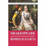 Romeo si Julieta, Editura Cartex, Cartex 2000