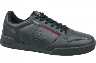 Pantofi sport Kappa Marabu 242765-1120 pentru Barbati foto