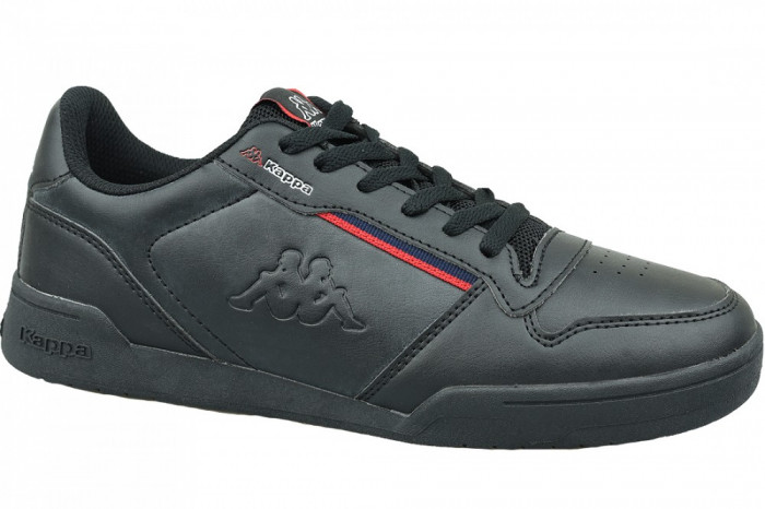 Pantofi sport Kappa Marabu 242765-1120 pentru Barbati