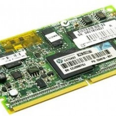 Memorie Cache 512 MB HP Smart Array P410 P410i P411 - 578882-001