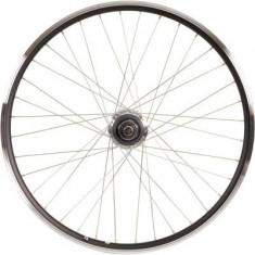 Roată bicicletă oraș 28 nexus7