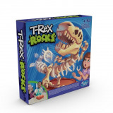 Cumpara ieftin Joc Distractiv Dinozaurul T-Rex Rocks