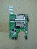 Cumpara ieftin Placa de baza functionala Acer Aspire One 752