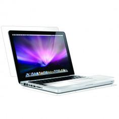 Folie de protectie Smart Protection MacBook Pro 13 inch CellPro Secure