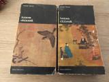 Lumea Chineza - Jacques Gernet (2Vol.)